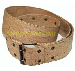 Cork Belt (model RC-GL0104003001) from the manufacturer Robcork